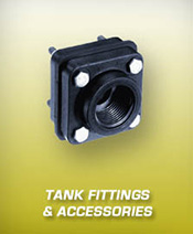 Tank Fittings